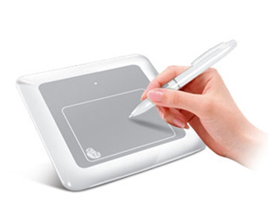 Picture of YoYo Hand Writer for Mac/PC