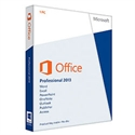 Picture for category Office Software