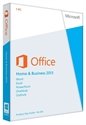Picture of Microsoft Office 2013 Home and Business