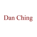 Picture for manufacturer Dan Ching