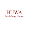 Picture for manufacturer Huwa