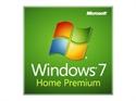 Picture of Microsoft Windows 7 Home Premium 64-Bit